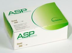 ASP Original GOLD (1x200)-ASPG200