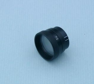 LOUPE 5 X-IRI-011