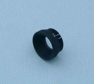 LOUPE 8 X-IRI-012