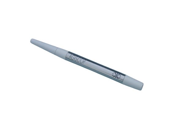 CAPTEUR BLANC AGISCOP D/DT-AGI-01