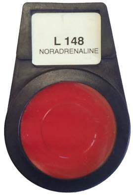 FILTRE L 1 C -NORADRENALINE 148-FILL1C-148