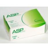 ASP Original CLASSIC 200-ASPA200