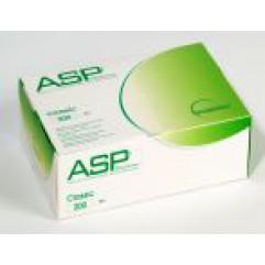 ASP Original CLASSIC (1x200)-ASPA200