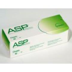 ASP Original CLASSIC (1x80)-ASPA80