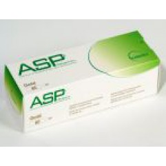 ASP Original GOLD (1x80)-ASPG80