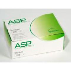 ASP Original TITANIUM  (1x200)-ASPT200