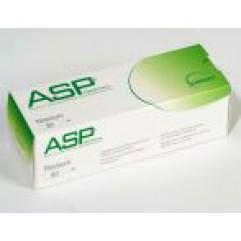 ASP Original TITANIUM  (1x80)-ASPT80