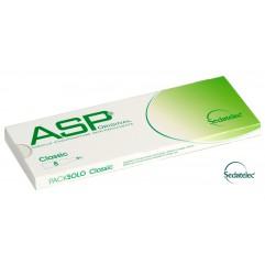 AIGUILLES ASP ORIGINAL PACK SOLO