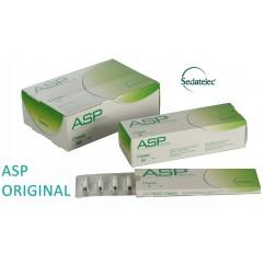 AIGUILLES ASP ORIGINAL