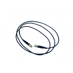 CABLE CAPTEUR  AGISCOP D/DT-AGI-02